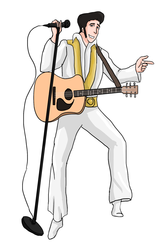 Wolf clipart majestic.  collection of elvis