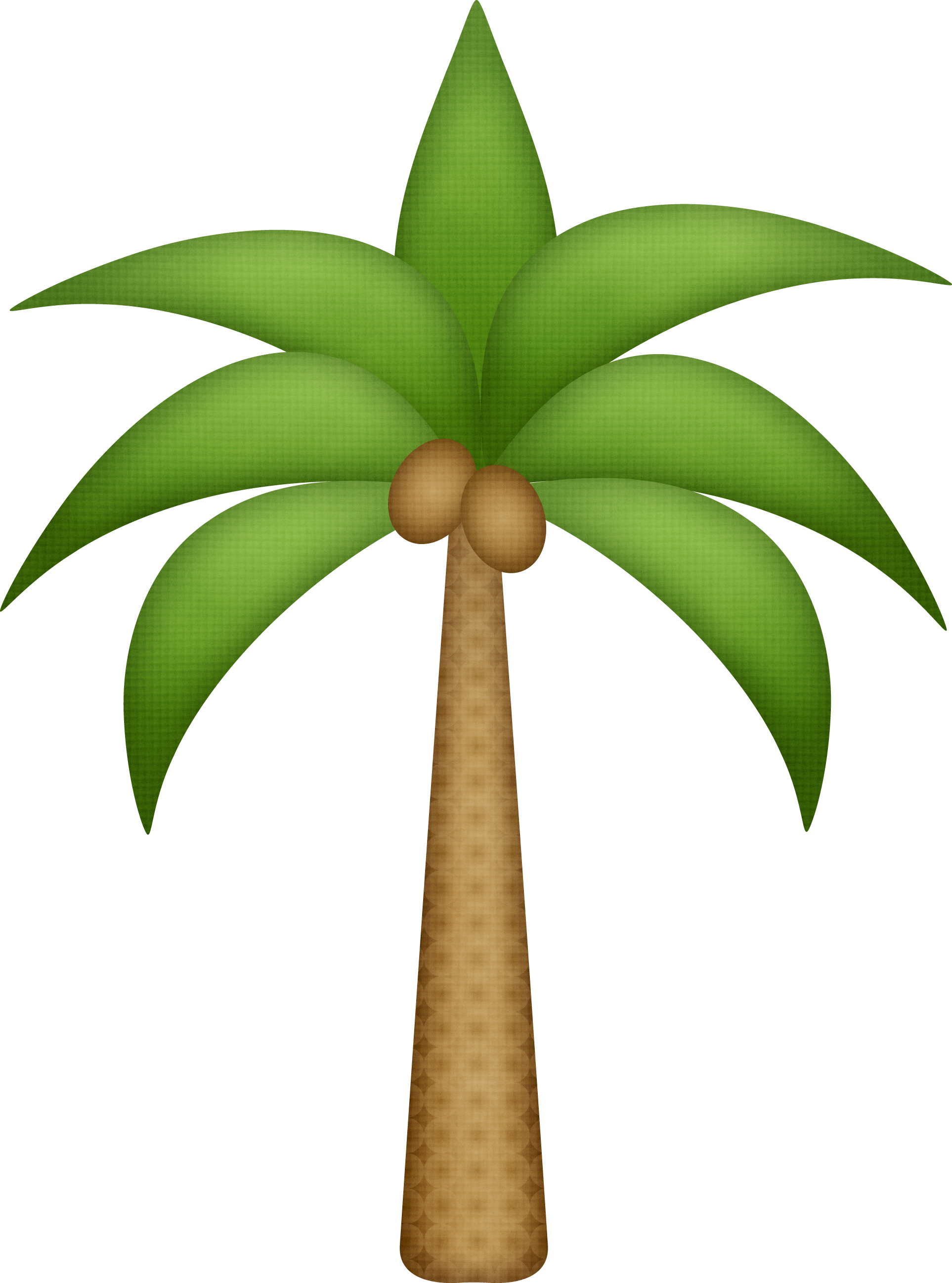 Moana clipart leaves. Search for pro drawing