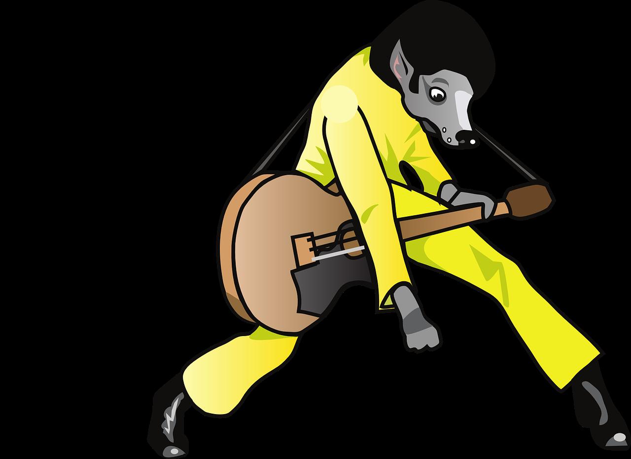 Elvis clipart singer line. Stafford fm local rock