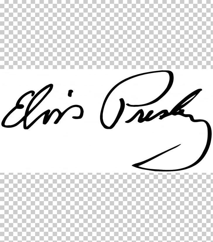 Elvis clipart singer line. Watercolor painting music png