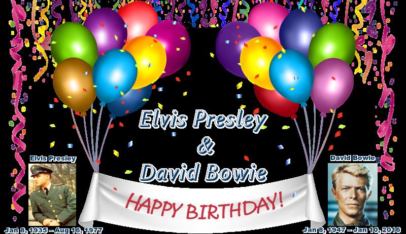 Happy birthday presley david. Elvis clipart singer line