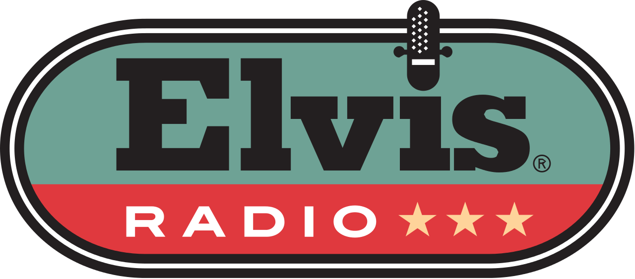 In the news texas. Elvis clipart svg