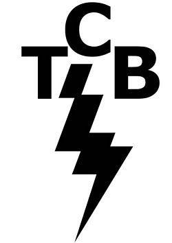 Elvis clipart tcb. Presley symbol bing images