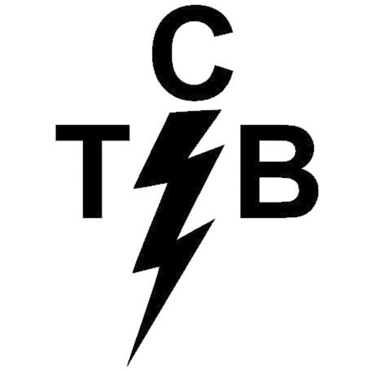Elvis clipart tcb. Logos