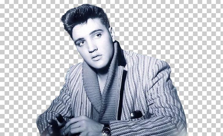 Presley desktop flaming star. Elvis clipart wallpaper