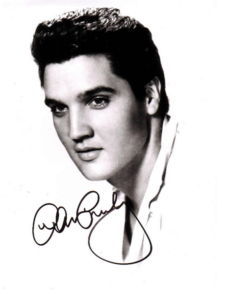Elvis clipart wallpaper. Free cliparts download clip