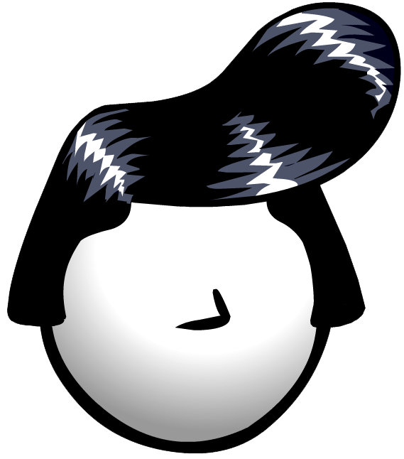 Elvis clipart wig. Image the rocker clothing