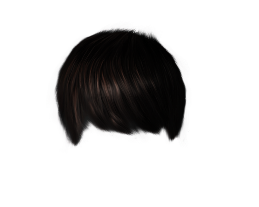 Best photos of wig. Hair clipart different hair