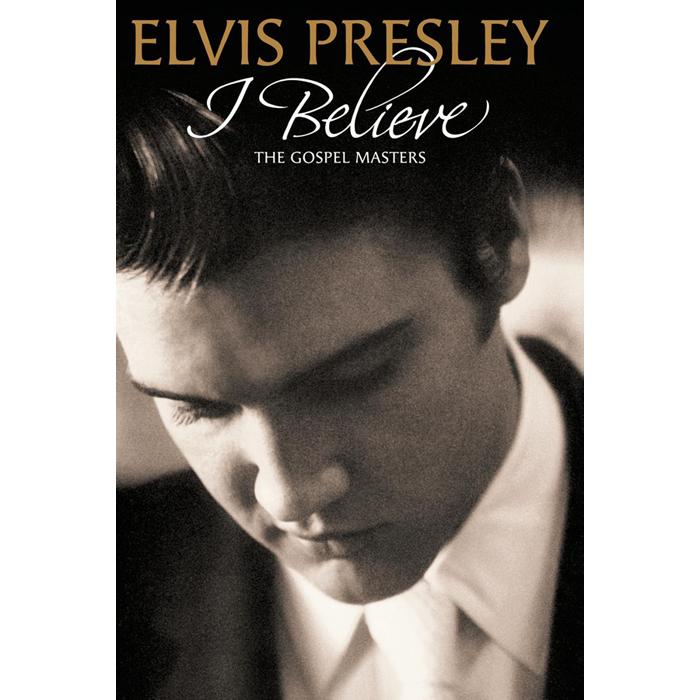 Music archive official web. Elvis clipart word elvis presley
