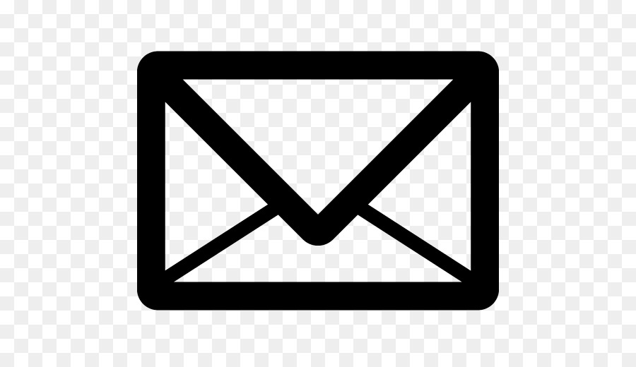 Gmail computer icons png. Email clipart