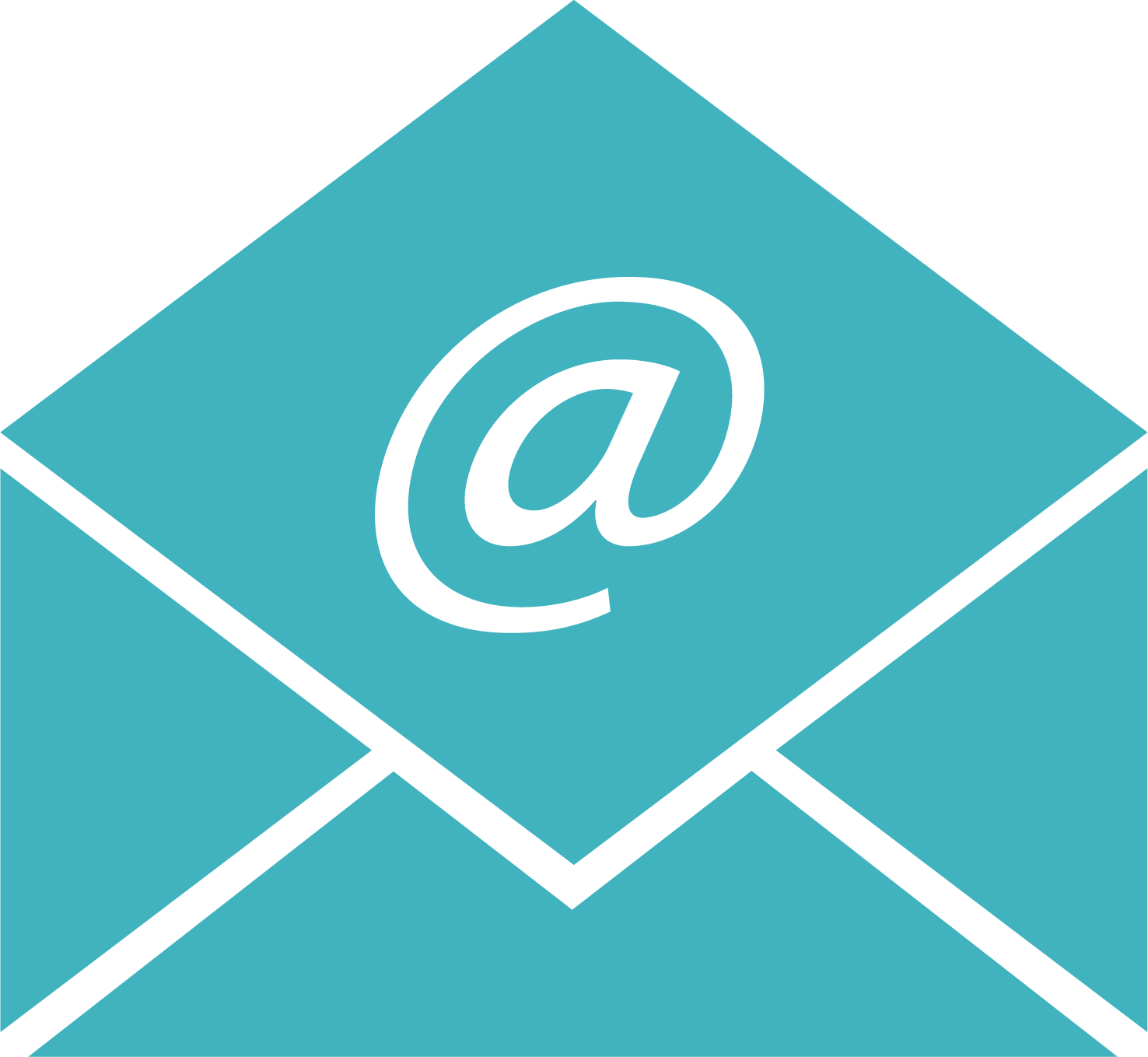Png images marketing only. Email clipart blue email