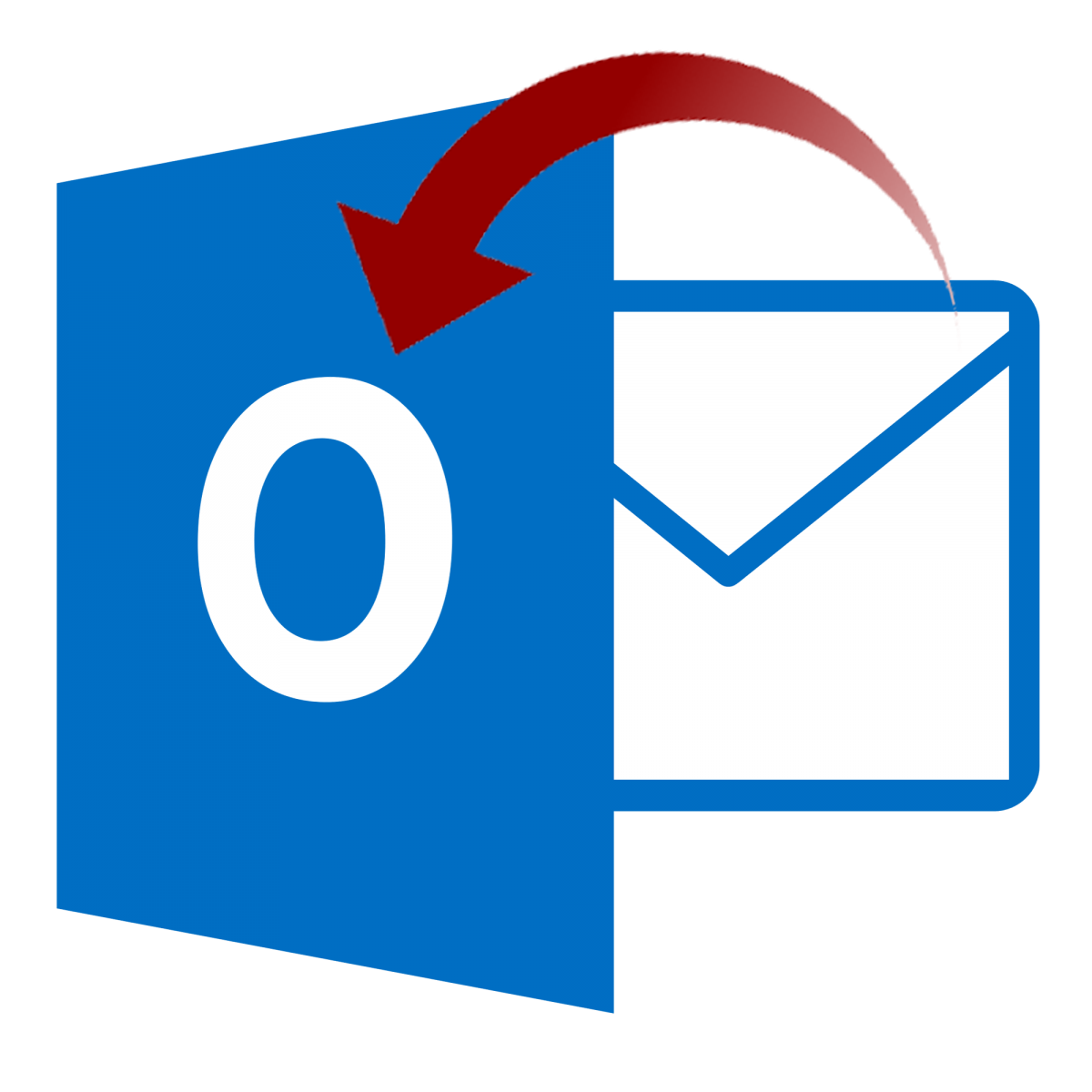 Email clipart blue email. Download this image as