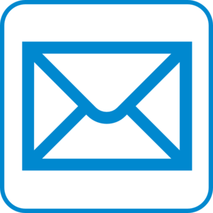 Mail clipart newsletter. Free cliparts download clip