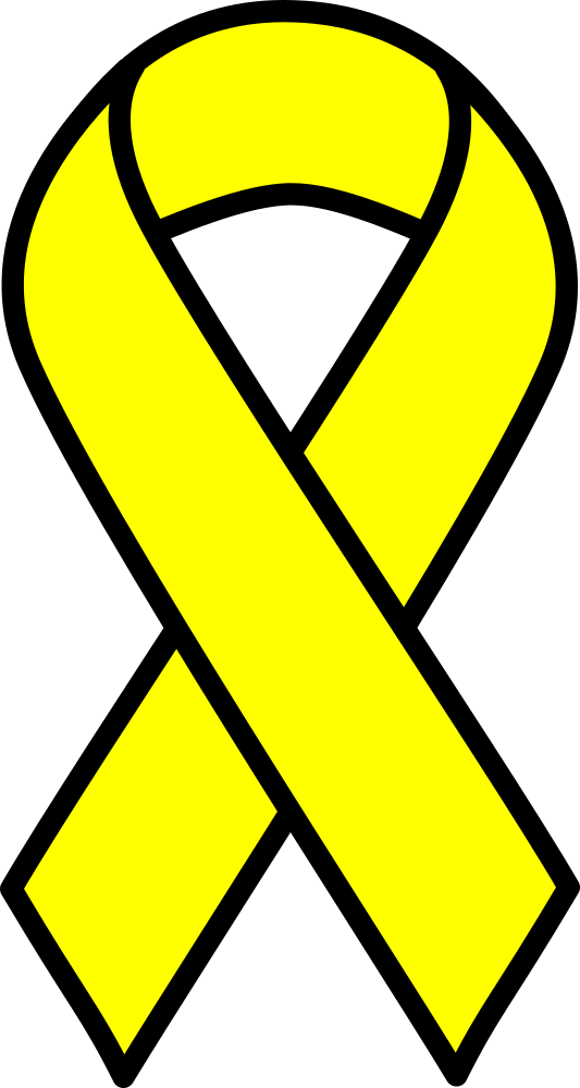 Email clipart breeze. Onlinelabels clip art yellow