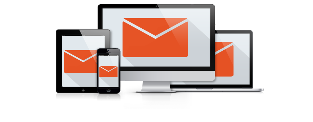 Email clipart business email. Best service at lowest