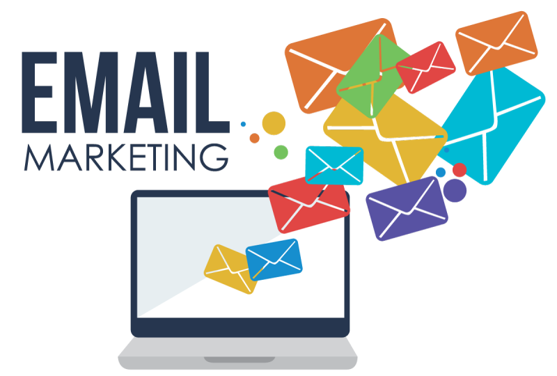 Email clipart business email. Small marketing tools boots