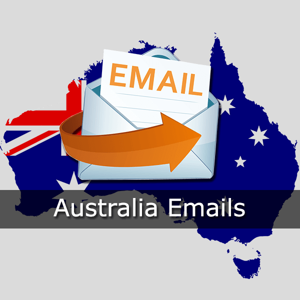 Email clipart business email. Australia emails online data