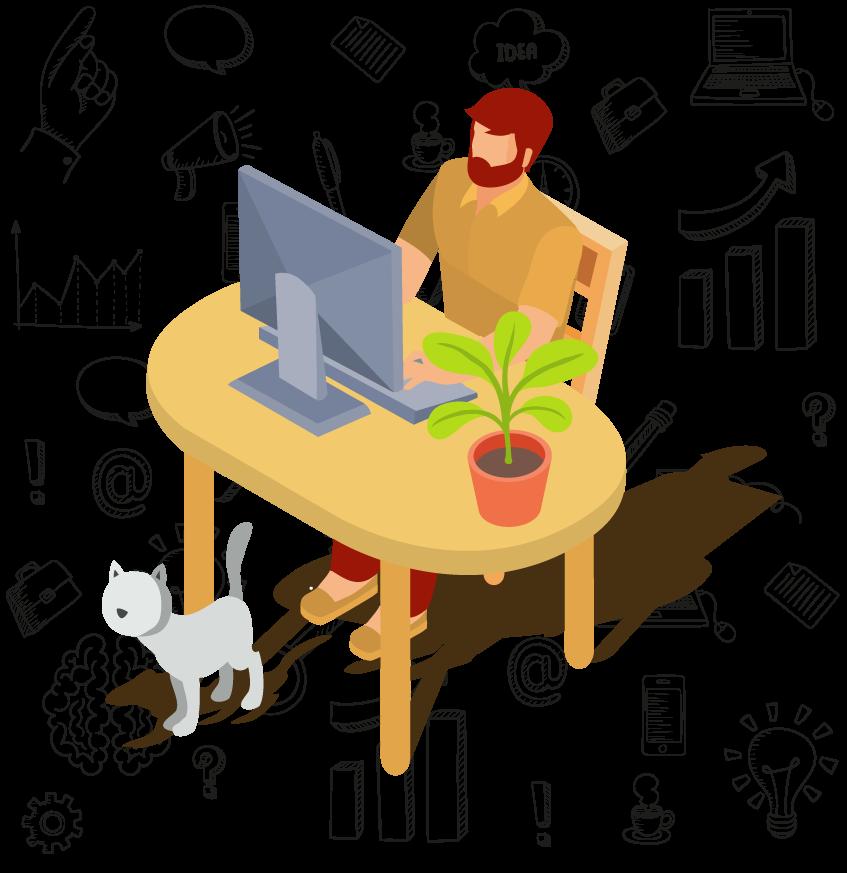 Uk marketing services emailblasteruk. Email clipart business email