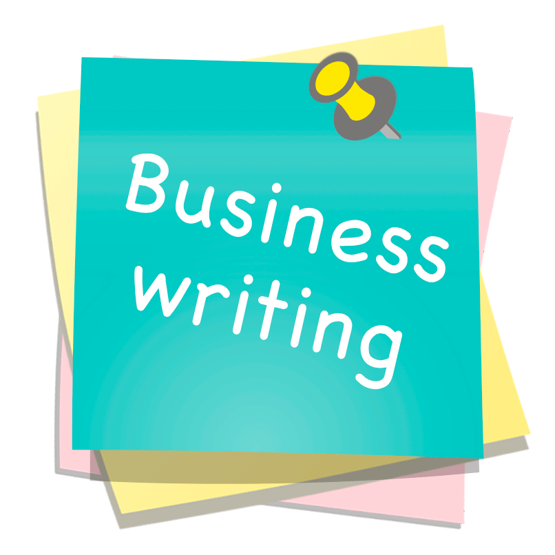 Essay clipart business writing. Topics service pqcourseworksaos