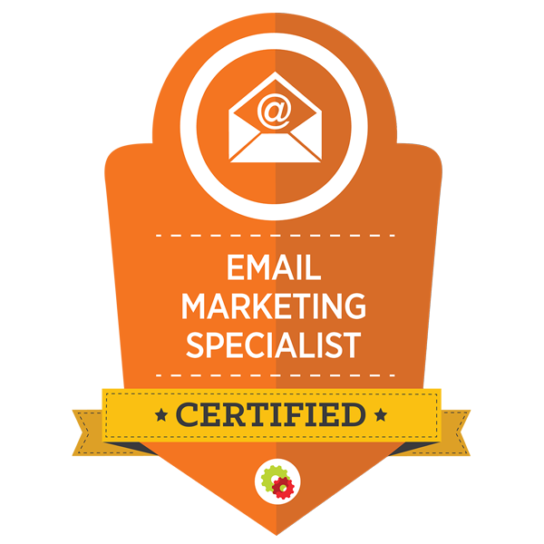 Email clipart certified mail. Marketing specialist digital marketer