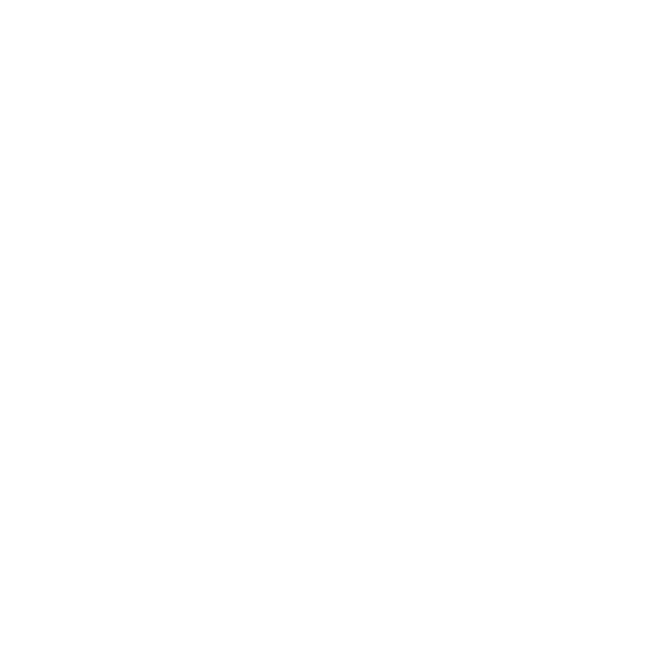 Engineer clipart computer repair. Infinite concepts your business
