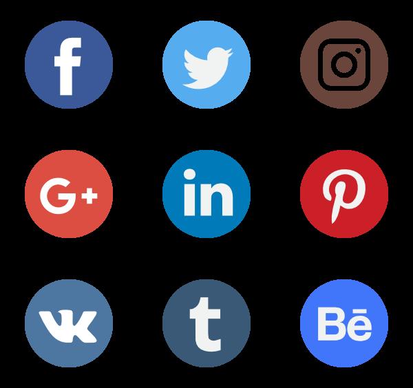 Google png logo. Phone icons free svg