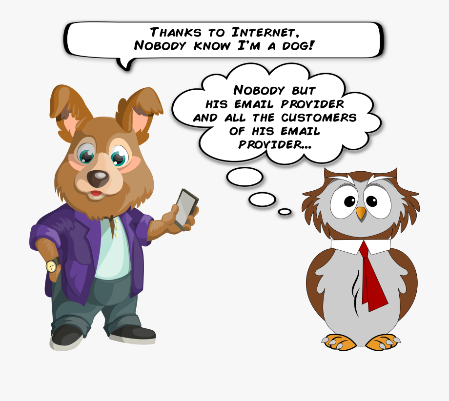 Email clipart cute animal. Cartoon animals holding phone