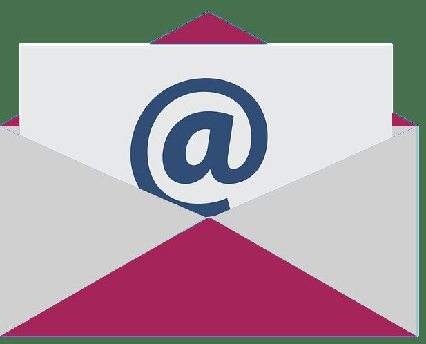 Newsletters west hempstead public. Games clipart hoopla