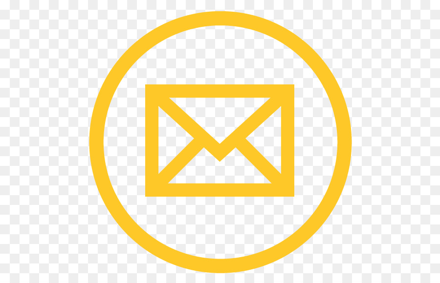 Email clipart emai. Kissclipart icon computer icons