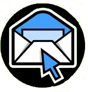 Free cliparts download clip. Email clipart email address