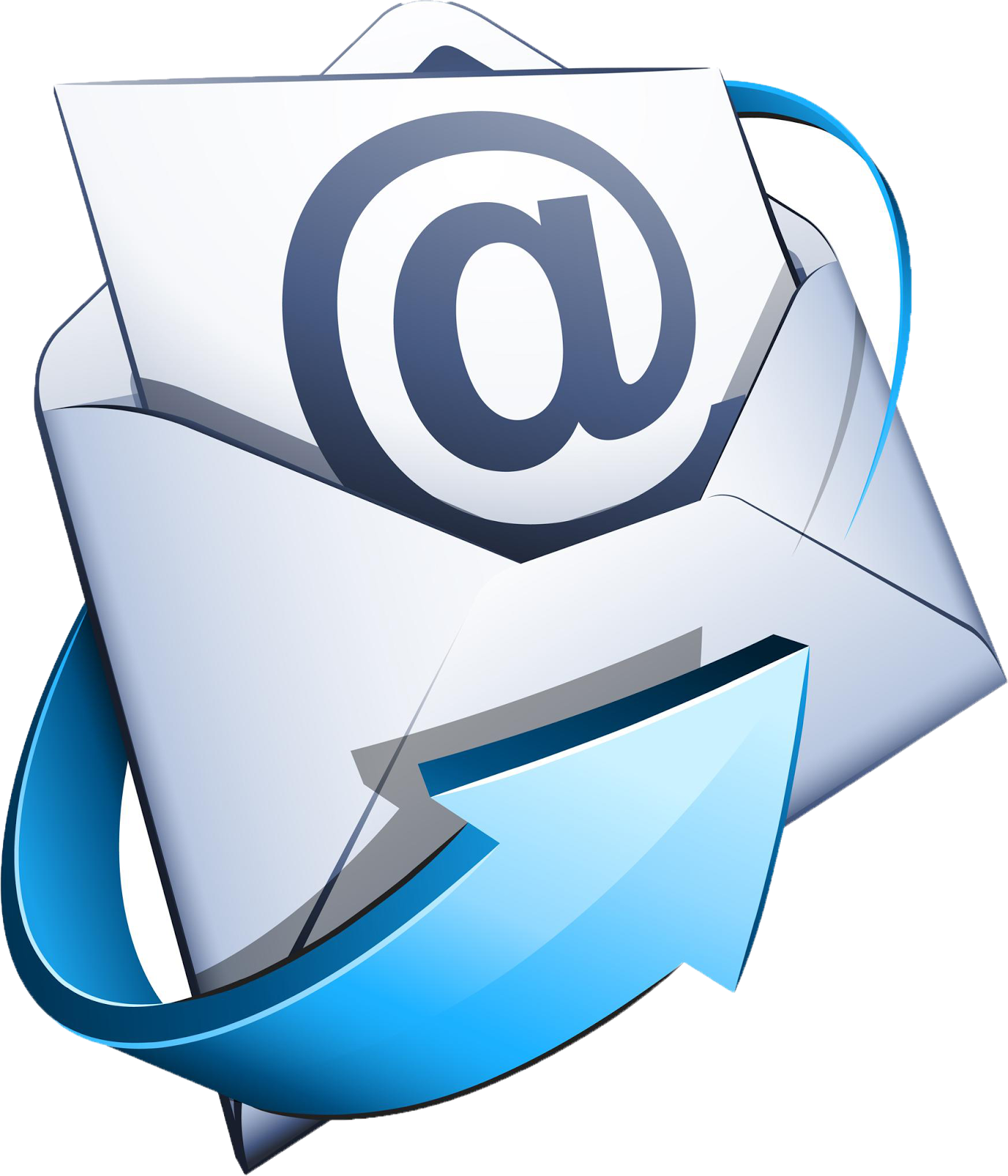 Event calendar matters session. Email clipart email address