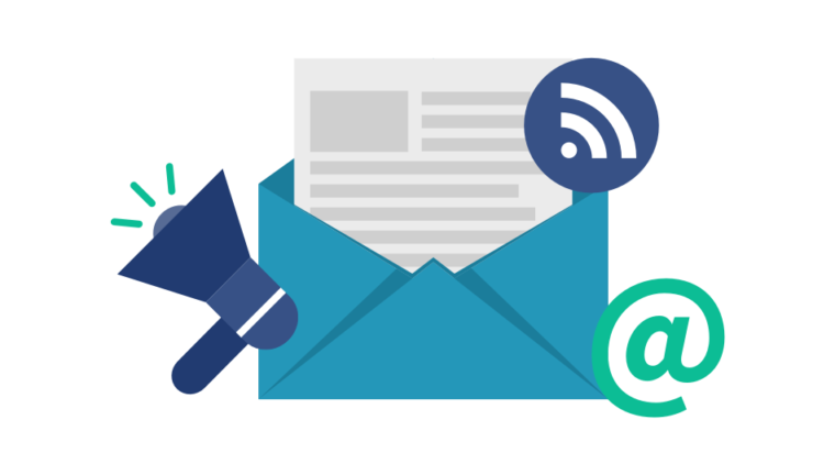 E mail services local. Email clipart email marketing