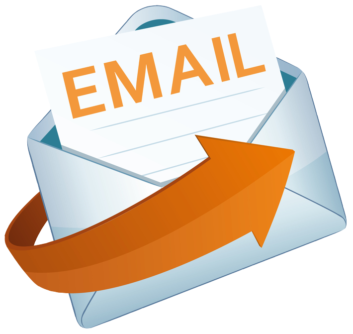Best digital company in. Email clipart email marketing