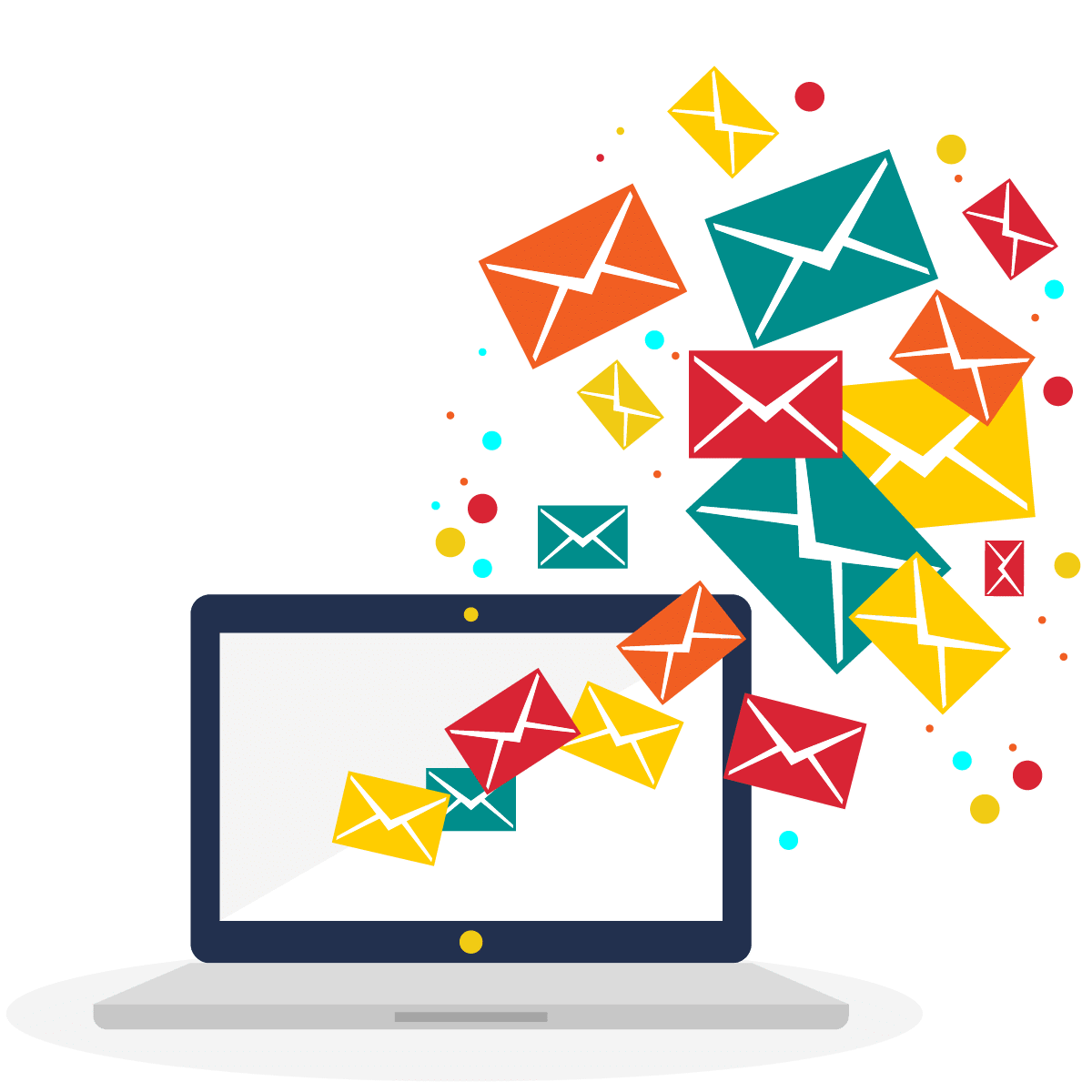 Email clipart email outlook. Why you should not