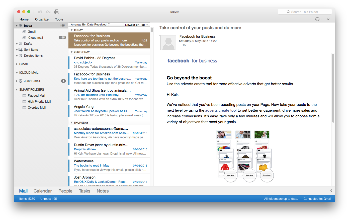 Email clipart email outlook. For mac preview macworld