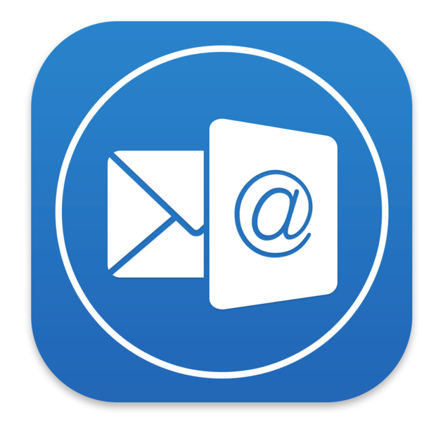 Inbox for on the. Email clipart email outlook