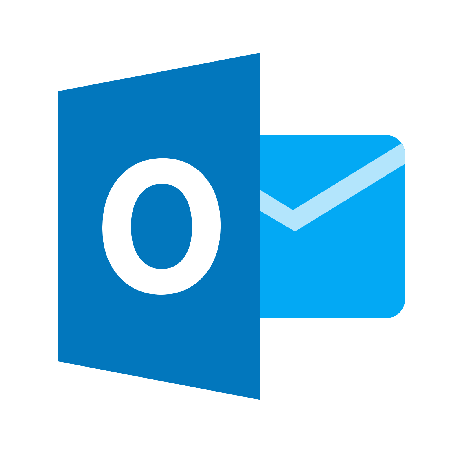 How to make your. Email clipart email outlook