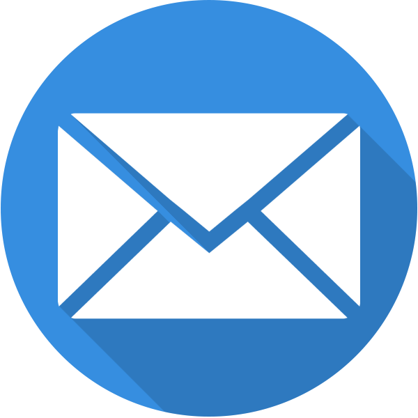 New feature mailsync integration. Email clipart email outlook