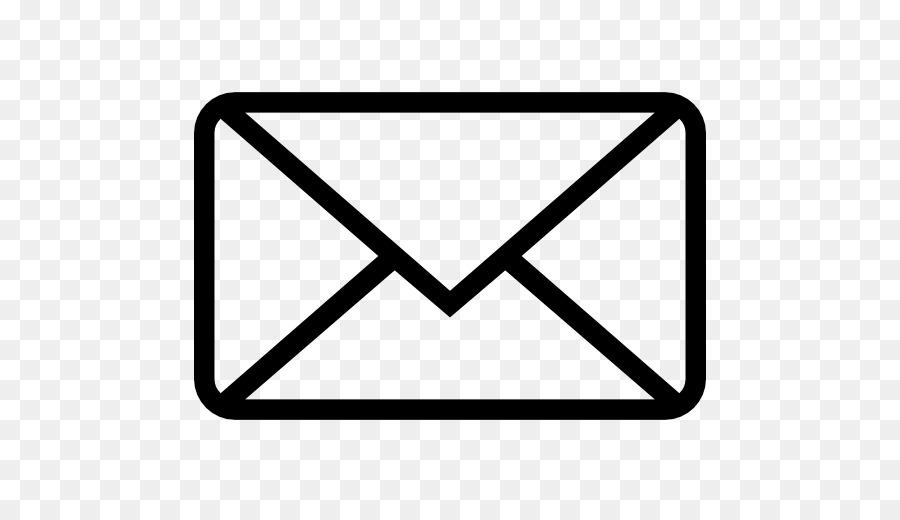 Envelope clipart mail symbol. Icon email transparent