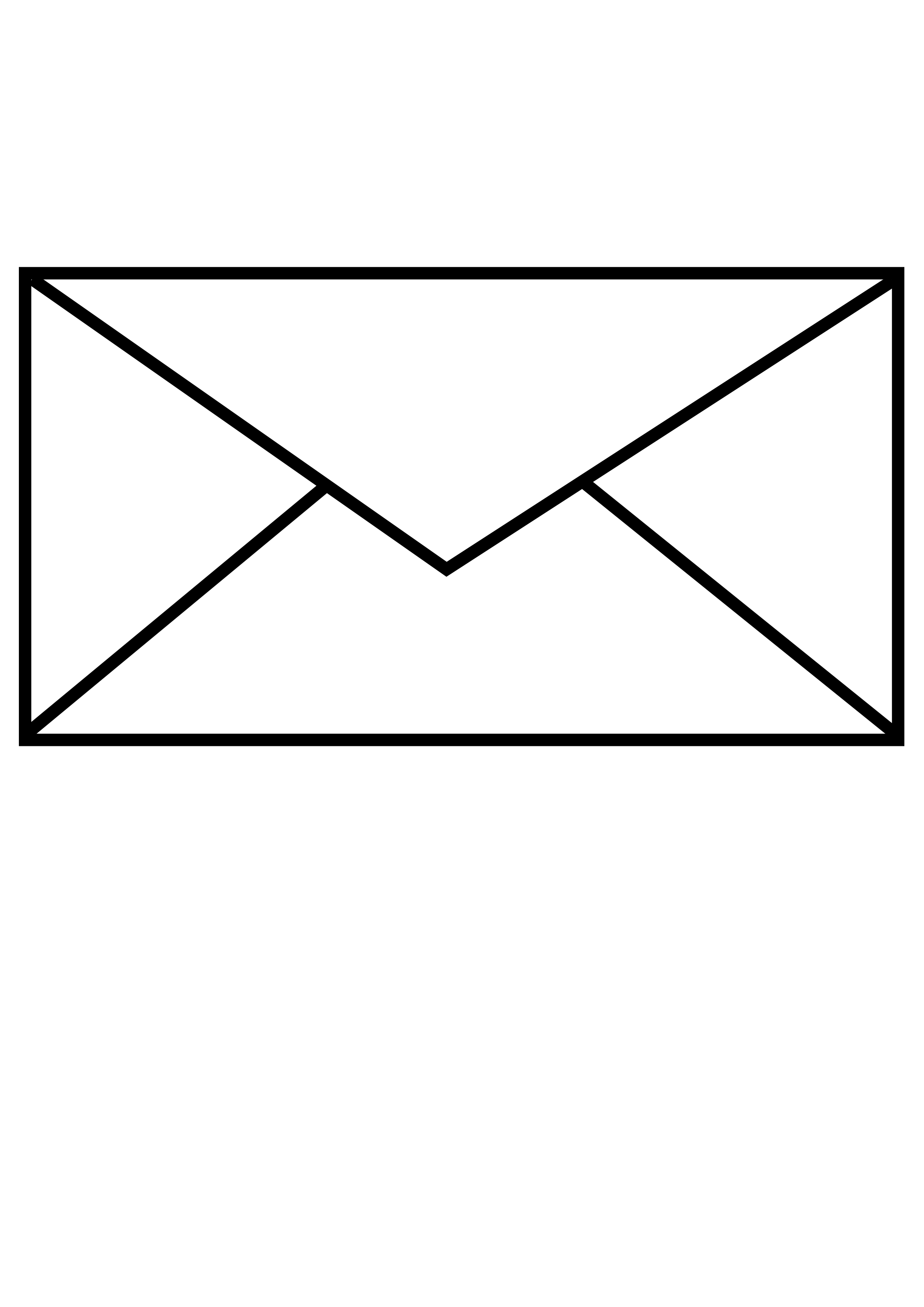 Big image png. Envelope clipart envelope design
