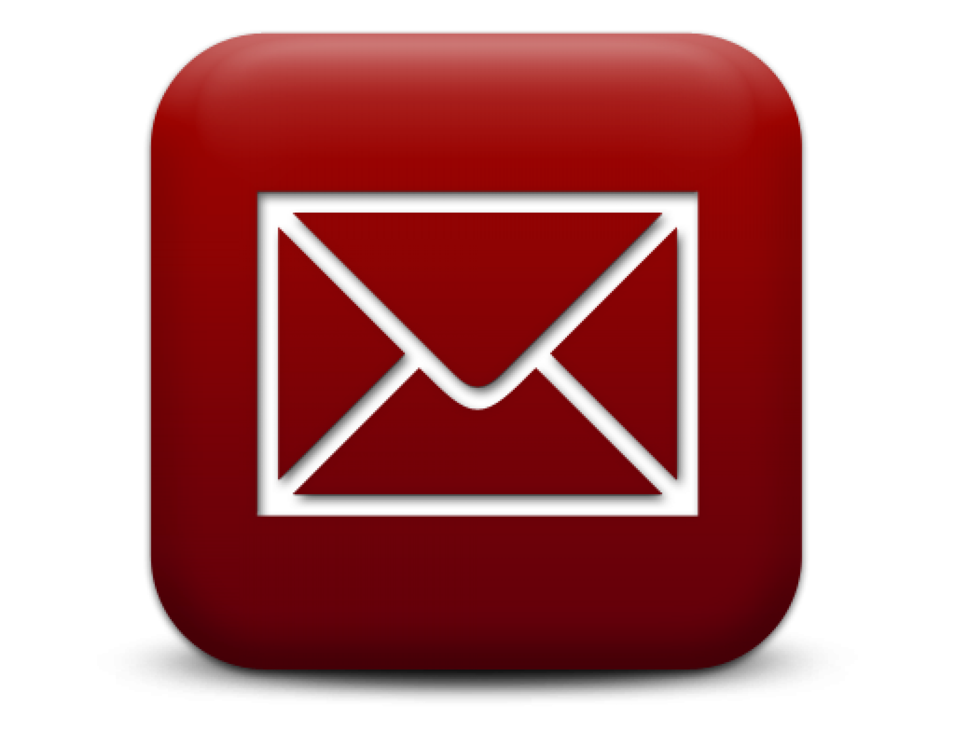 Email HD PNG Transparent Email HD