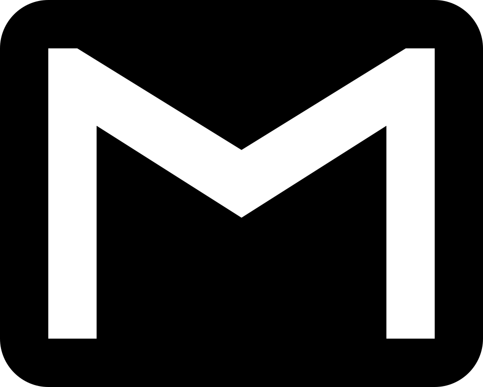Gmail icon png. Logo icons vector free