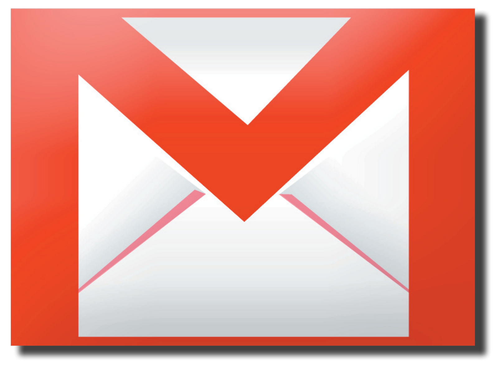 Mail clipart gmail. Logo png images free