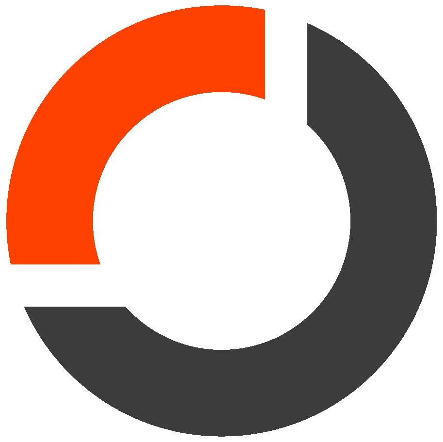 Website clipart technology subject. Arc technologies group business
