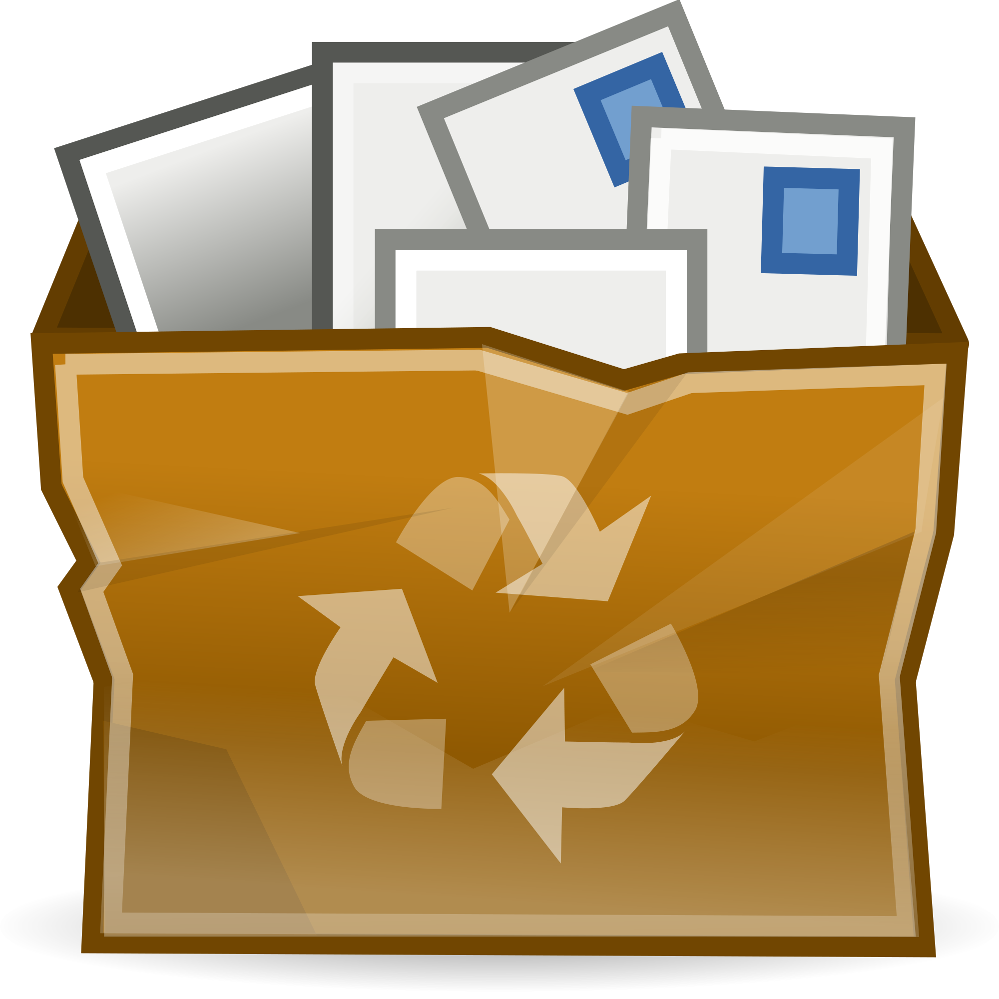 File mark svg wikimedia. Mail clipart junk mail