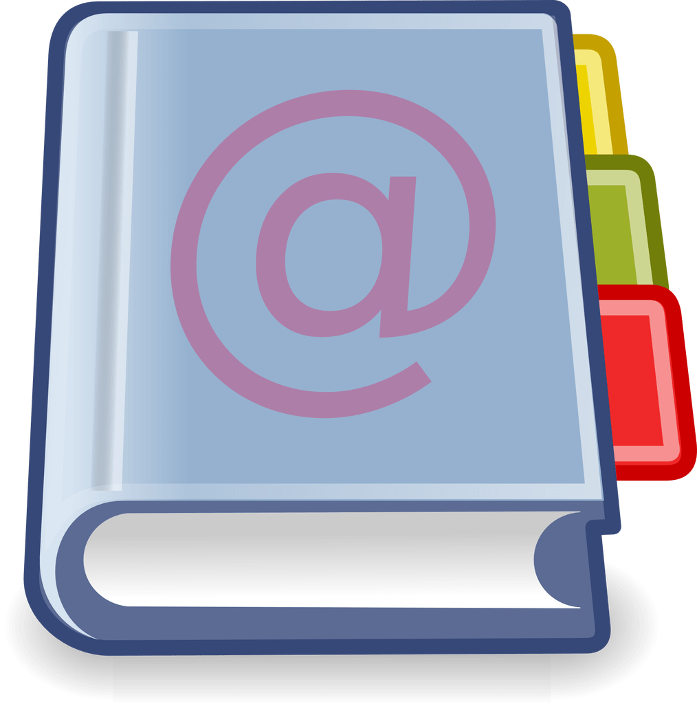 A closer look at. Email clipart junk mail