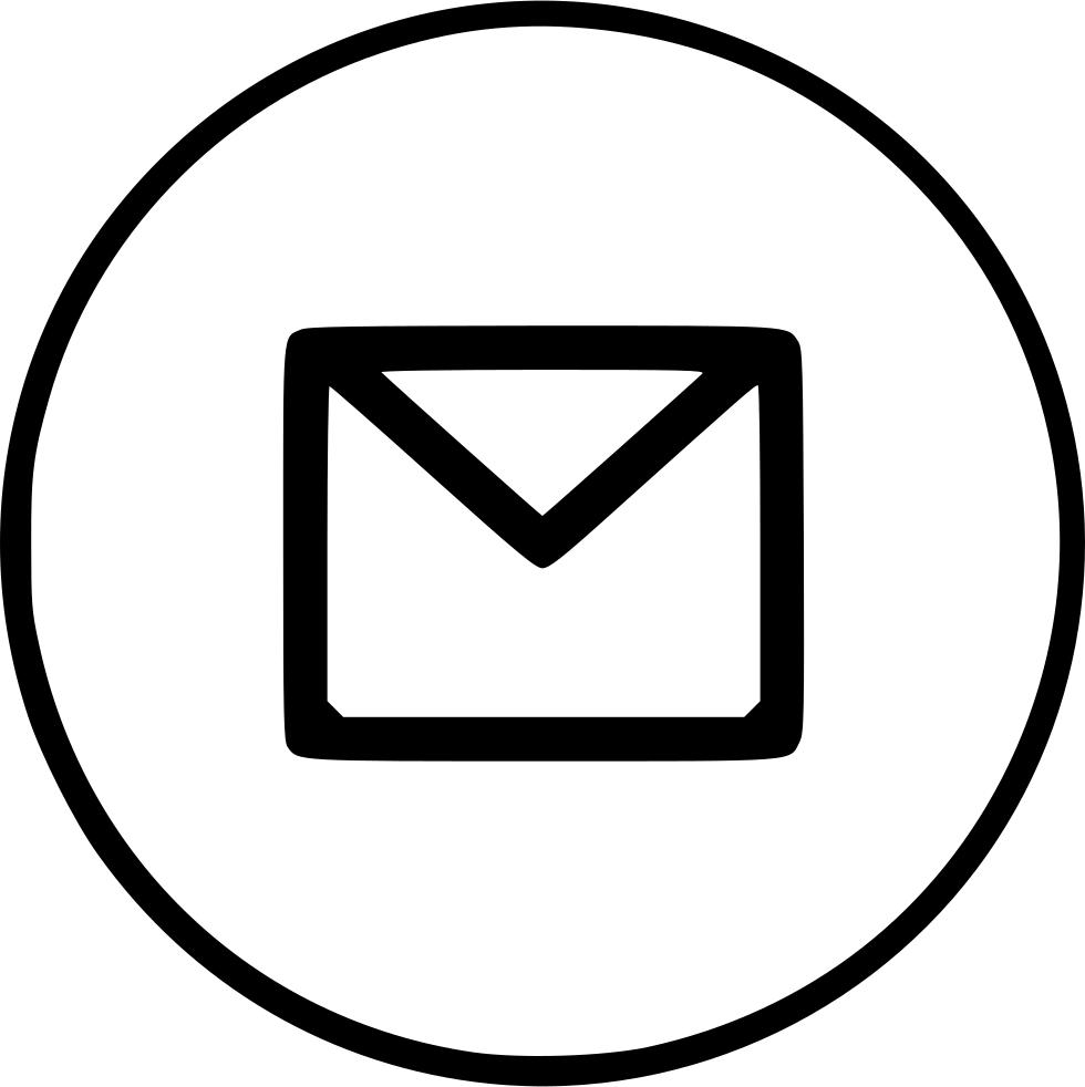 envelope clipart old envelope