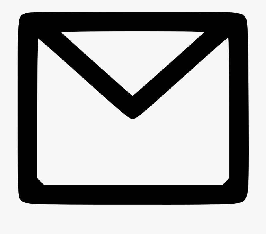 Envelope clipart emai. Email letter mail message