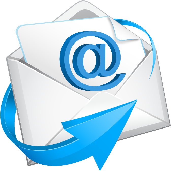 Email clipart mail logo, Email mail logo Transparent FREE for download on WebStockReview 2020