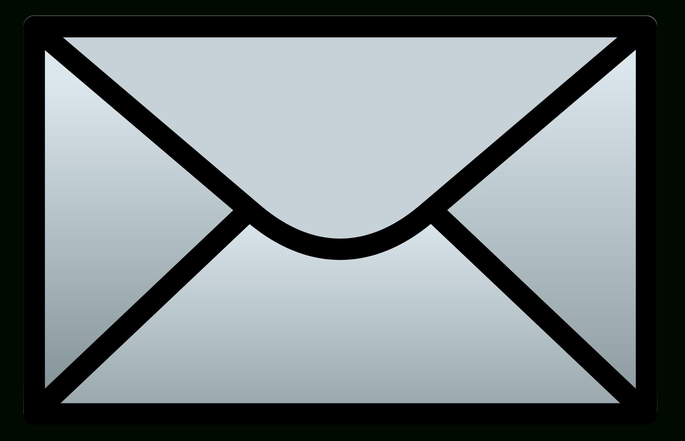 Envelope clipart addressed envelope. Mail clip art transprent